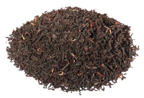 Schwarzer Tee Kenia TGFOP1 Kaimosi -100g Beutel