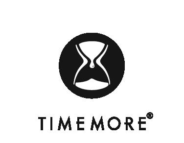 TIMEMORE