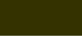 Kupferkanne Sylt